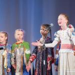 19-05-25-Uralskie-skazy-38