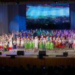 19-05-25-Uralskie-skazy-39