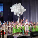 19-05-25-Uralskie-skazy-42