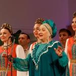 21-05-31-Uralskiy-hor-poadravlayet-02