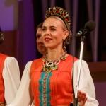 21-05-31-Uralskiy-hor-poadravlayet-03