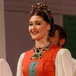 21-05-31-Uralskiy-hor-poadravlayet-05