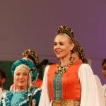 21-05-31-Uralskiy-hor-poadravlayet-07