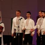 21-05-31-Uralskiy-hor-poadravlayet-10