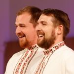 21-05-31-Uralskiy-hor-poadravlayet-11