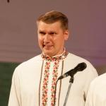 21-05-31-Uralskiy-hor-poadravlayet-14