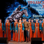 21-05-06-Vdol-po-linii-Urala-03