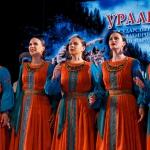 21-05-06-Vdol-po-linii-Urala-04