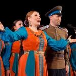 21-05-06-Vdol-po-linii-Urala-05