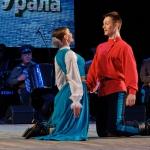 21-05-06-Vdol-po-linii-Urala-06