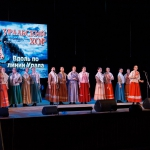 21-05-06-Vdol-po-linii-Urala-08