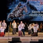 21-05-06-Vdol-po-linii-Urala-12