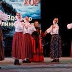 21-05-06-Vdol-po-linii-Urala-13