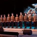 21-05-06-Vdol-po-linii-Urala-15