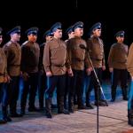 21-05-06-Vdol-po-linii-Urala-19