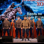 21-05-06-Vdol-po-linii-Urala-20