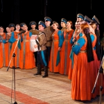 21-05-06-Vdol-po-linii-Urala-21