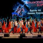 21-05-06-Vdol-po-linii-Urala-22