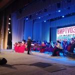 19-05-17-Virtuozy-russkogo-orkestra-01