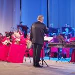 19-05-17-Virtuozy-russkogo-orkestra-02