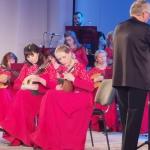 19-05-17-Virtuozy-russkogo-orkestra-03