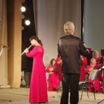 19-05-17-Virtuozy-russkogo-orkestra-04