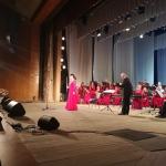 19-05-17-Virtuozy-russkogo-orkestra-05