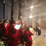19-05-17-Virtuozy-russkogo-orkestra-08