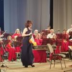 19-05-17-Virtuozy-russkogo-orkestra-09