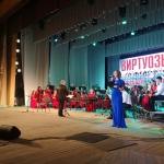 19-05-17-Virtuozy-russkogo-orkestra-10