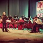 19-05-17-Virtuozy-russkogo-orkestra-11