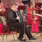 19-05-17-Virtuozy-russkogo-orkestra-12