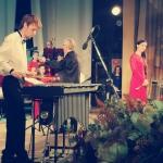 19-05-17-Virtuozy-russkogo-orkestra-13