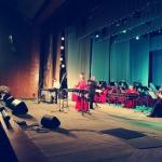 19-05-17-Virtuozy-russkogo-orkestra-14
