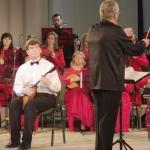 19-05-17-Virtuozy-russkogo-orkestra-15