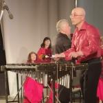 19-05-17-Virtuozy-russkogo-orkestra-16
