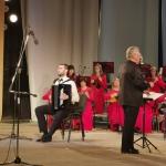 19-05-17-Virtuozy-russkogo-orkestra-17