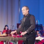 19-05-17-Virtuozy-russkogo-orkestra-19