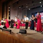 19-05-17-Virtuozy-russkogo-orkestra-20