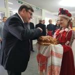 18-09-12-Vizit-Cheshskoj-delegacii-02