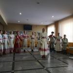 18-09-12-Vizit-Cheshskoj-delegacii-06