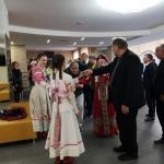 18-09-12-Vizit-Cheshskoj-delegacii-07