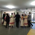 18-09-12-Vizit-Cheshskoj-delegacii-08