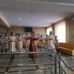 18-09-12-Vizit-Cheshskoj-delegacii-09