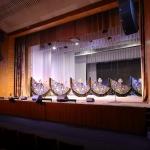 18-09-12-Vizit-Cheshskoj-delegacii-11