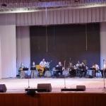 18-09-12-Vizit-Cheshskoj-delegacii-12