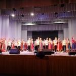 18-09-12-Vizit-Cheshskoj-delegacii-15