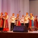 18-09-12-Vizit-Cheshskoj-delegacii-16
