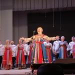 18-09-12-Vizit-Cheshskoj-delegacii-17