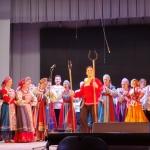 18-09-12-Vizit-Cheshskoj-delegacii-18